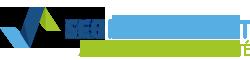 Agence SEO de Référencement Naturel - Google - Bing - Yahoo